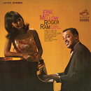 Fine and Mellow/Roger Ram
