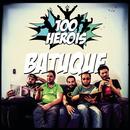 Batuque/100 Heróis