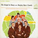 The Gospel in Song/The Speer Family