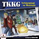 199/Verfolgungsjagd vor Mitternacht/TKKG