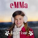 Engler i sne/eMMa