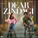 Dear Zindagi (Original Motion Picture Soundtrack)/Amit Trivedi & Ilaiyaraaja