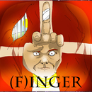 F Inger/Gigis