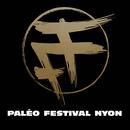 Live au Paléo Festival/Fonky Family