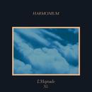 L'heptade XL/Harmonium