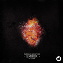 Ember feat.Uhre/Florian Kempers