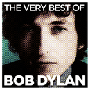 The Very Best Of/Bob Dylan