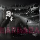 Ma plus belle histoire d'amour (Live)/Patrick Bruel et Roland Romanelli