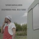 Lyijymoodi/Tapani Kansalainen