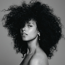 HERE/Alicia Keys