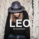 Mä valehtelen/LEO