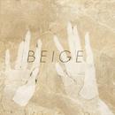 Beige/VILLETTE