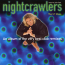 "The 12"" Mixes feat.John Reid/Nightcrawlers"