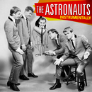 Instrumentally/The Astronauts