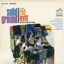 Solid Ground/The Rod Levitt Orchestra