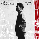 In My Blood - EP/Leo Stannard