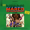 Marco the Magnificent (Original Motion Picture Soundtrack)/Georges Garvarentz and His Orchestra