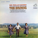 Our Kind of Country/The Browns