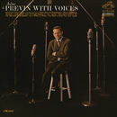 Previn With Voices/André Previn
