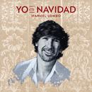 Yo en Navidad/Manuel Lombo