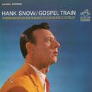 Gospel Train/Hank Snow