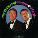 The Humor of Rowan & Martin/Rowan & Martin