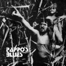 Pappo's Blues, Vol. 1/Pappo's Blues