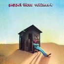Pappo's Blues, Vol. 4/Pappo's Blues
