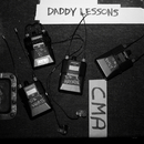Daddy Lessons feat.Dixie Chicks/Beyoncé