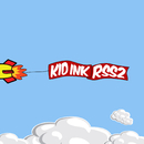 Missed Calls feat.Juliann Alexander/Kid Ink