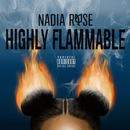 Tight Up feat.Red Rat/Nadia Rose