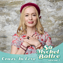 Crazy In Love/Lisa Ekdahl