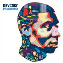 Pakurumo/Kevcody