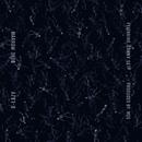Bone Marrow feat.Danny Seth/G-Eazy
