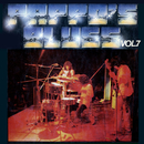 Pappo's Blues, Vol. 7/Pappo's Blues