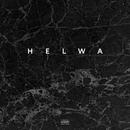 Helwa/Gilli