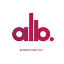 Endless Together feat.Daisy/ALB