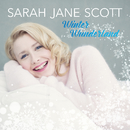 Winter Wunderland/Sarah Jane Scott