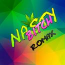 Nasty Bitch/ROMAX