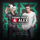 Diferente Como Sempre/Pedro Paulo & Alex