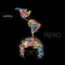 América/Piero