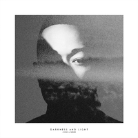 DARKNESS AND LIGHT/John Legend