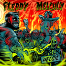 Helgië/Fleddy Melculy