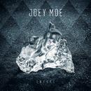 Eneste/Joey Moe