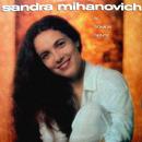 Si Somos Gente/Sandra Mihanovich