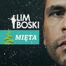 Mieta/Limboski