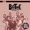 Vem Quente Que Eu Estou Fervendo / Mr. Pinstripe Suite/Big Time Orchestra