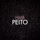 Peito/HMB