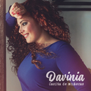 Casita de Muñecas/Davinia