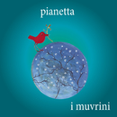 Pianetta/I Muvrini